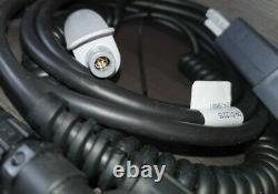 Alber E-Fix E25 / E26 Schnittstelle NEU