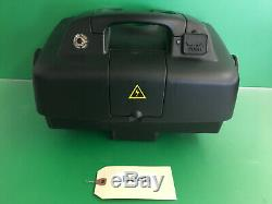 Battery Box Assembly for the Invacare Lynx 3 & 4 Electric Mobility Scooter #D048
