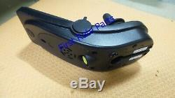 QUICKIE CJSM2 R-net Joystick D51637 D51637.01 Permobil Scooter Control PG Drives