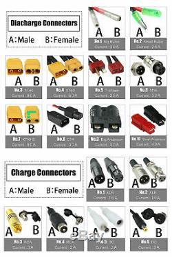 72v 30ah 3000w Batterie Moteur Pour Ebike Scooter Électrique Tricycle Fauteuil Roulant