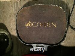 Golden Technologies - Fauteuil Électrique De Scooter Électrique