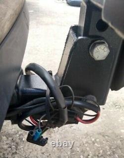Harmar Al500 Power Wheelchair Lift Parts / Réparation Pick-up Local Seulement
