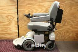 Hoveround Mpv5 Electric Scooter Avec Chargeur