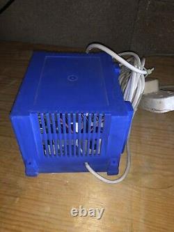 J M Clarke Mobility Scooter Ou Powerchair 24v Chargeur De Batterie Automatique