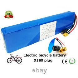 Laudation 36v Electric Bicycle Battery 10s 3p Pour Fauteuil Roulant Scooter Électrique