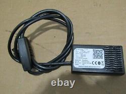 Permobil Bluetooth Pour F3, F5, M3, M5 Power Wheelchair