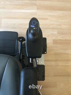 Pronto M91 Sure Step Président Scooter