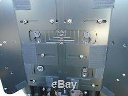 Quantum Q6 Edge 2.0 Ilevel Seat Lift Inclinaison Arbres Moteurs D'inclinaison 1 Mille