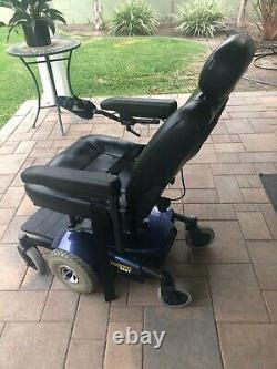 Scooter À Mobilité Électrique, Excellent État! Paramètres Multi-vitesses! 300,00 $ (300,00 $