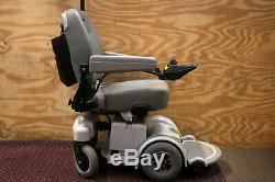 Scooter Electrique Hoveround Mpv5 Avec Chargeur