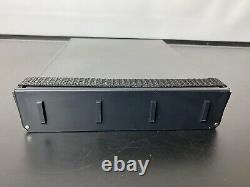 Solax Drive Auto Folding Scooter Genie Mobie Monarch Smarti Batterie Au Lithium